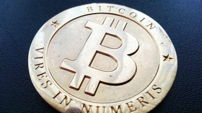 0-bitcoin