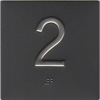 0-elevador
