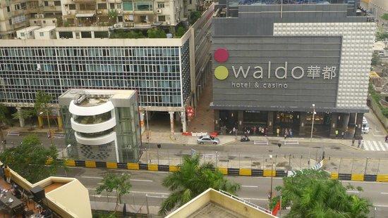 0-hotel-waldo