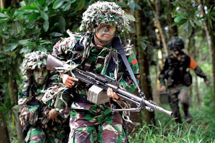 0-indonesia
