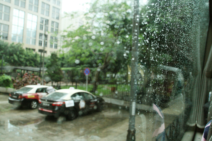 0.Macau rain.png