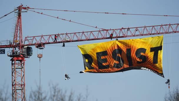 0-resist