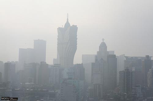 0-smog