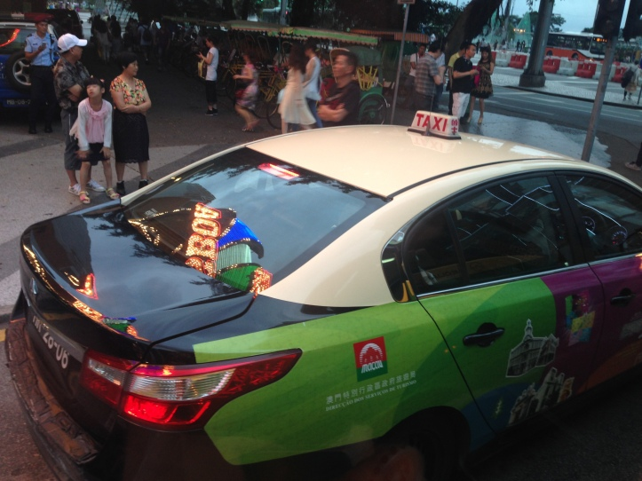 0.Taxi.jpg