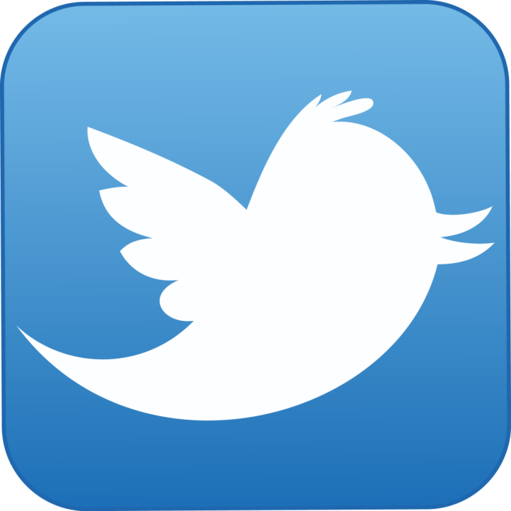 0-twitter