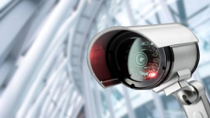 0-vigilancia