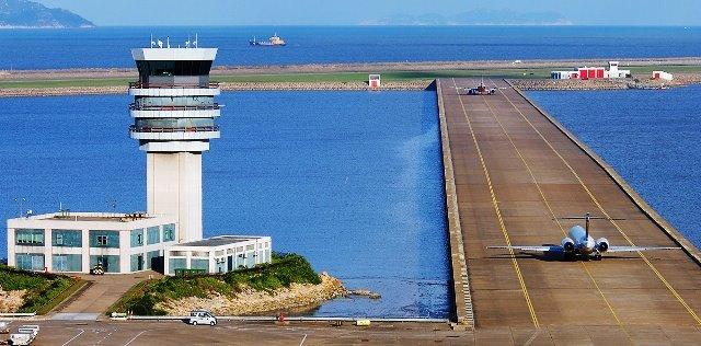 1-aeroporto1