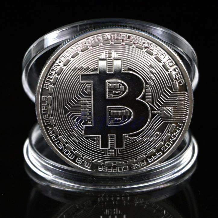 Registro de investimento criptográfico