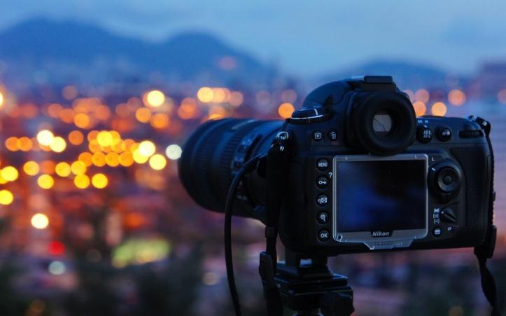 1-camera
