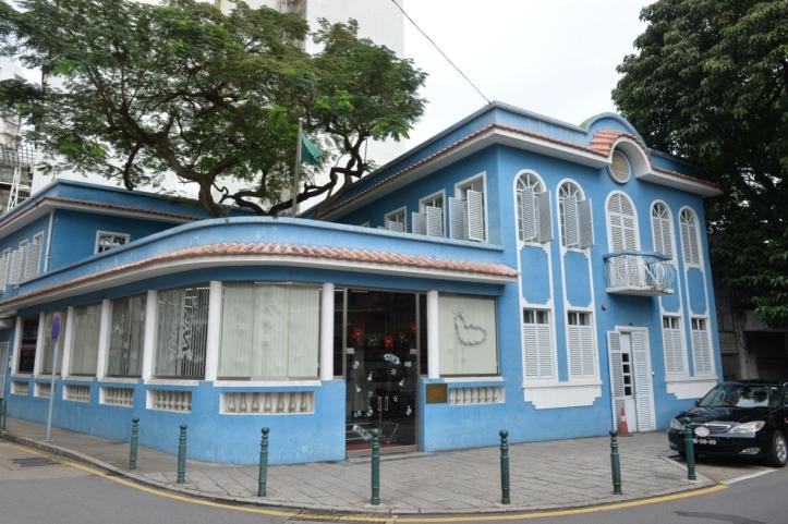1.Casa Azul.jpg