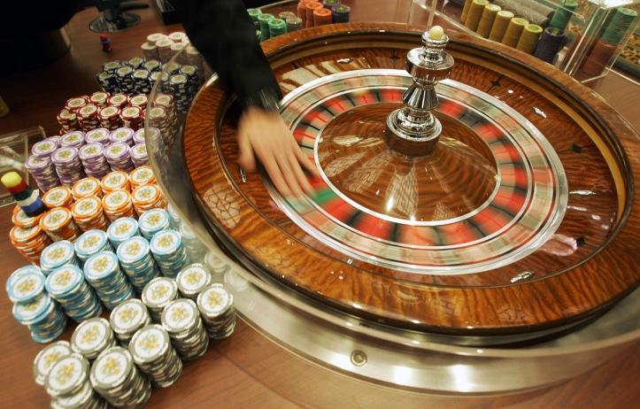 1.Casino.jpg