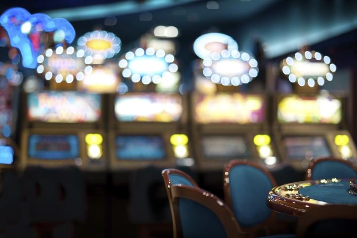1.Casinos.jpg
