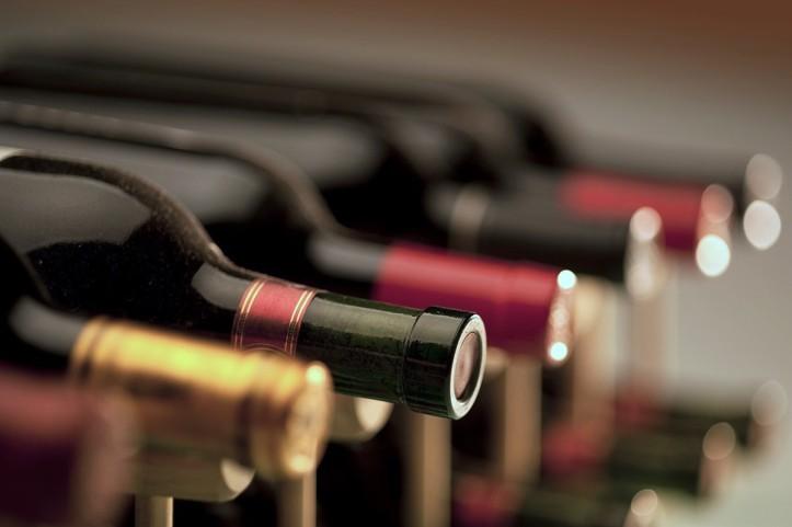 1-exportacao-vinhos-portugueses