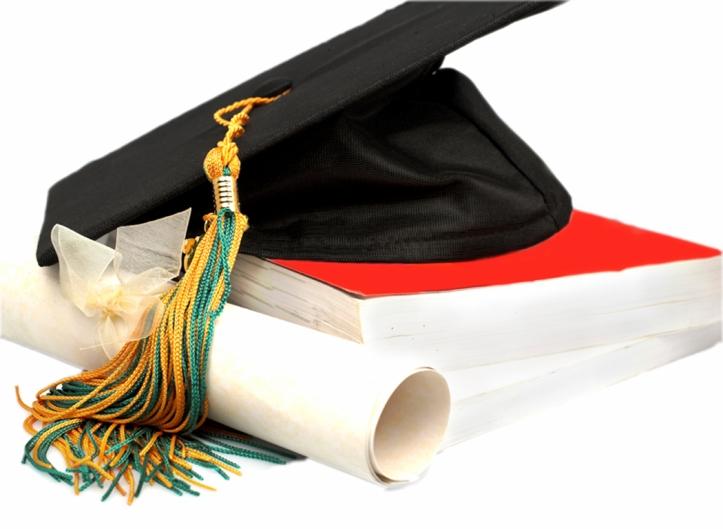 1-graus-academicos