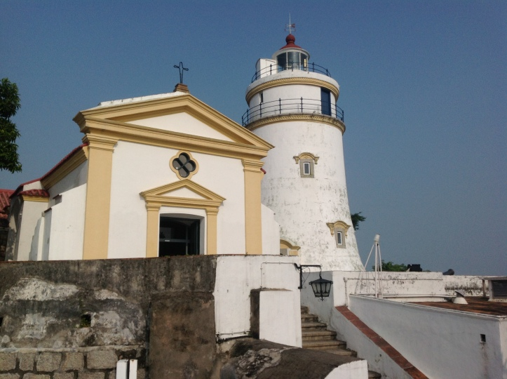 1-guia-lighthouse