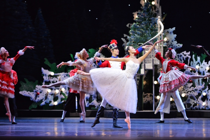 1-hk-ballet