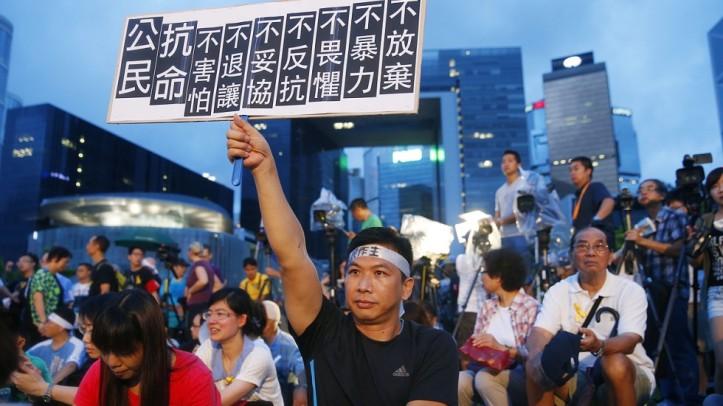 1.Hong Kong.jpg