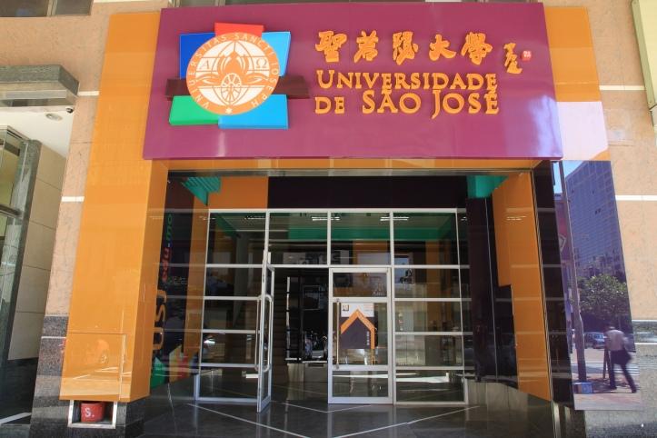 1-universidade-sao-josejpg