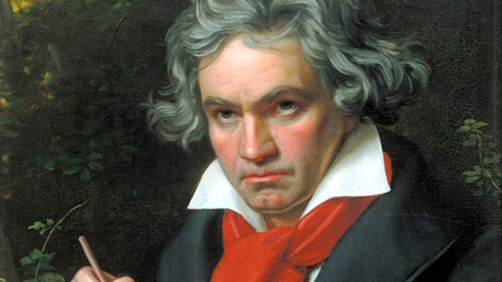 1000509261001_1707055230001_bio-biography-18-composers-ludwig-van-beethoven-sf