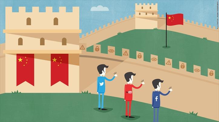 141230130450-great-firewall-of-china-1024x576