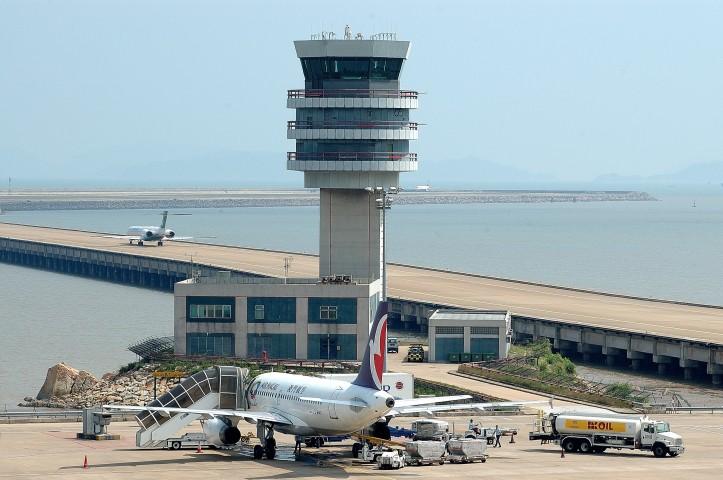 3.Aeroporto.jpg