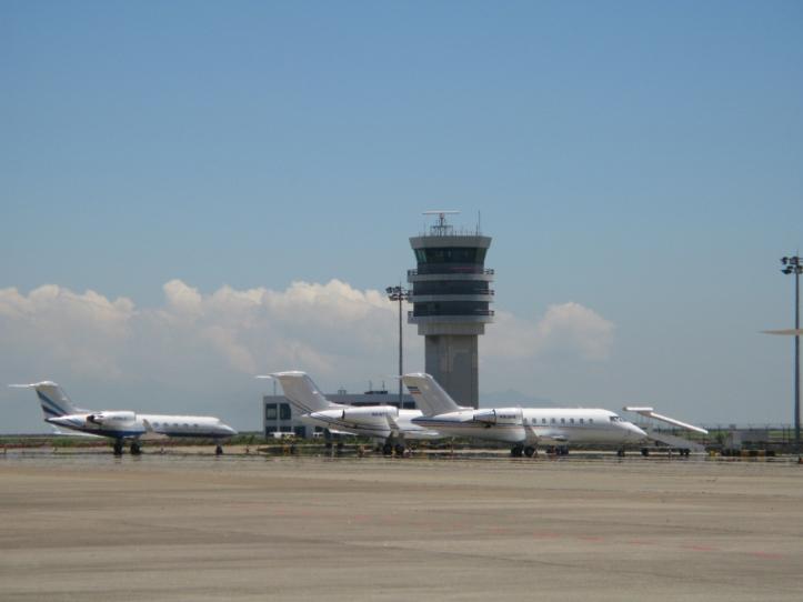 3-aeroporto1