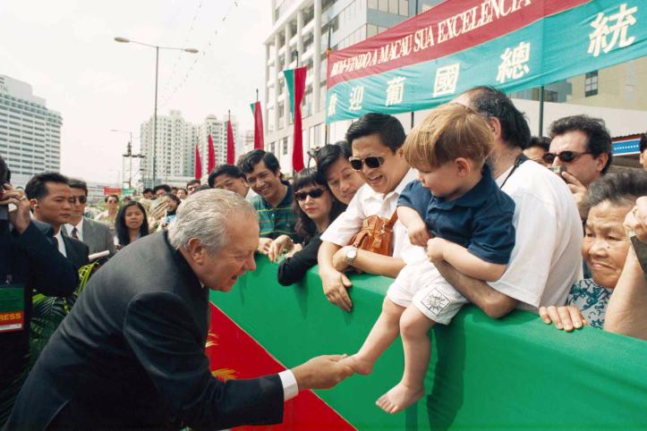 3.Arquivo Fundação Mário Soares.png