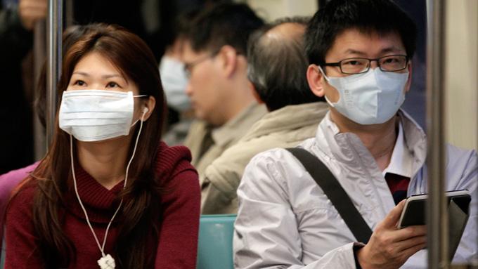 3-avian-flu