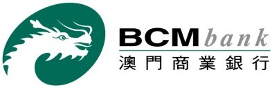 3-bcmbank
