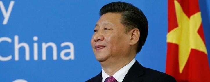 3.China.jpg