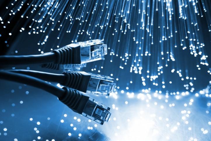 3.Internet.jpg