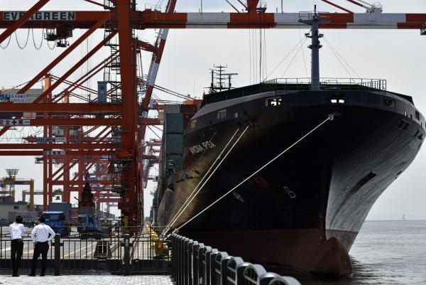 3-japan-coast-guard-rescues-flooded-north-korea-cargo-ship