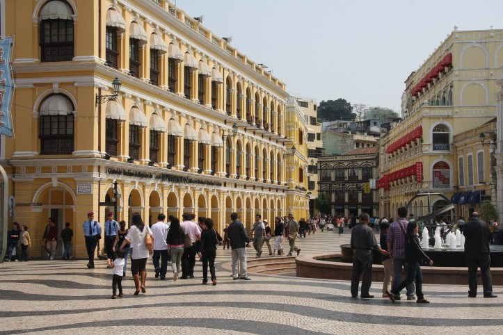 3-macau-largo-do-senado