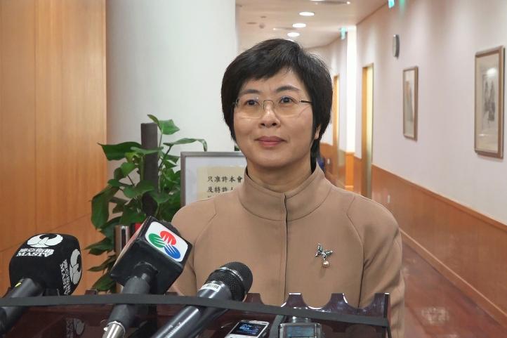 3.Sónia Chan.jpg