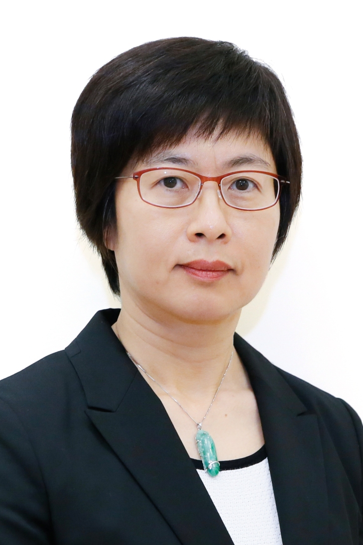 3.Sonia Chan.jpg