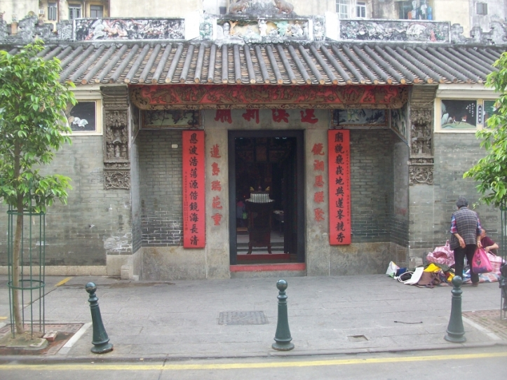 3-templo