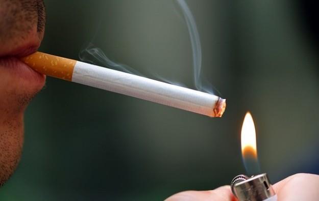 cigarette-424540_640-e1409189679626