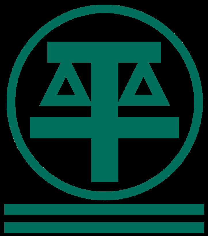 Conselho_de_Consumidores_Macau_logo.svg.png