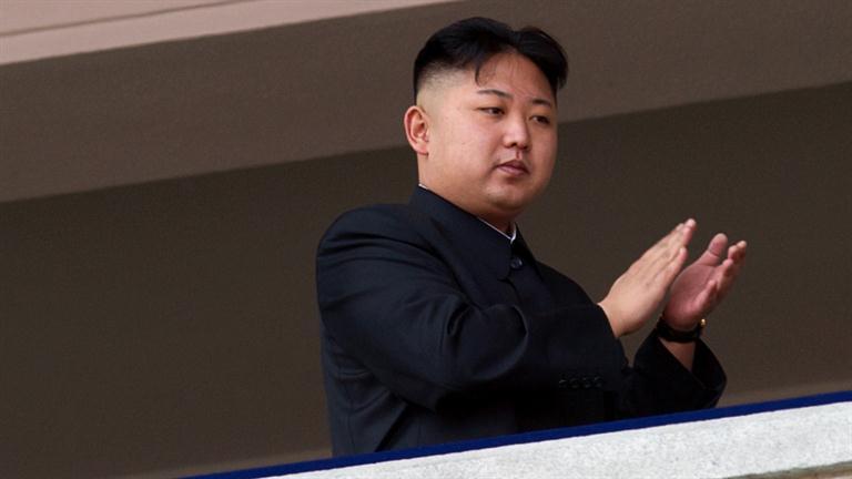 Testes com mísseis de alcance intercontinental em fase final na Coreia