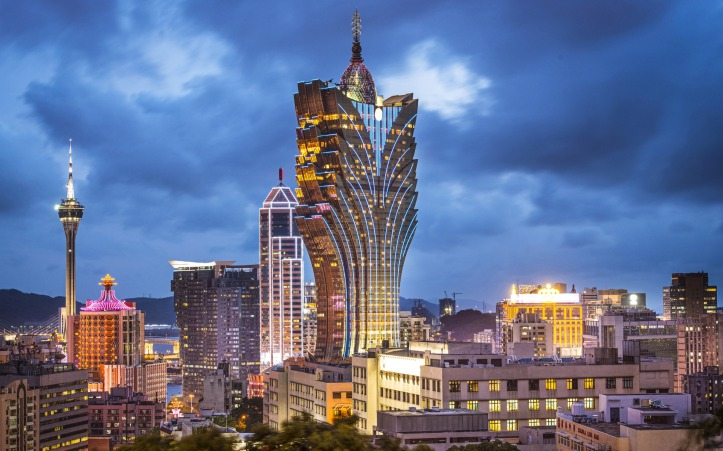 macau-china-grand-lisboa-hotel-images
