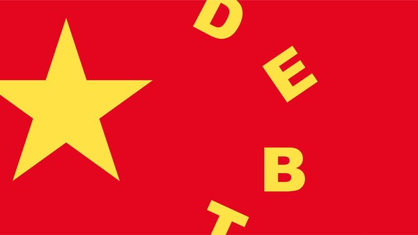 pic-china-debt