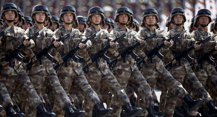 0.Army.jpg