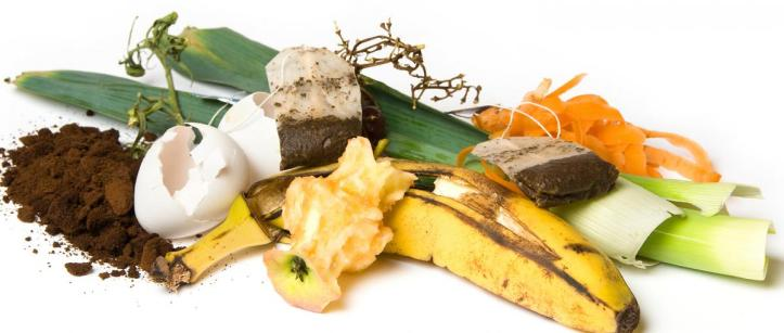 0-food-waste