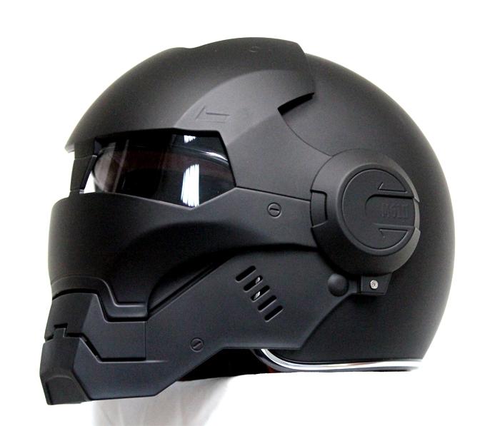 0.Helmets.jpg