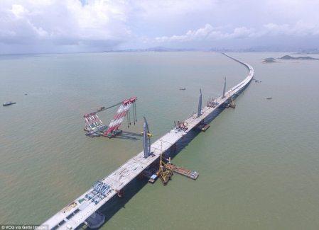 1-bridge