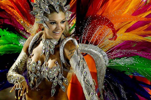 1-carnaval
