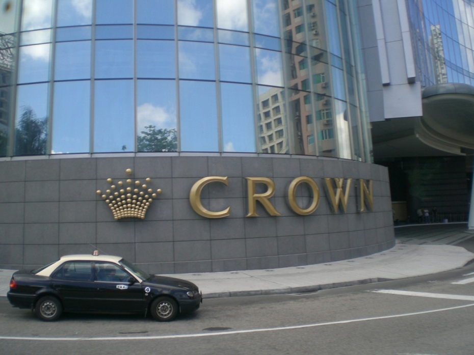 1-cowni
