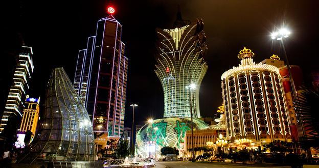 1-macaua-casino