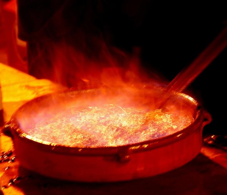 1-rum-cremat