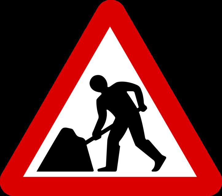 1-trabalhos-estrada